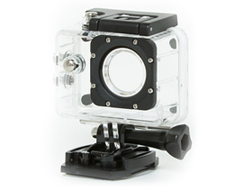 XS SJ4000 Waterproof Action Camera