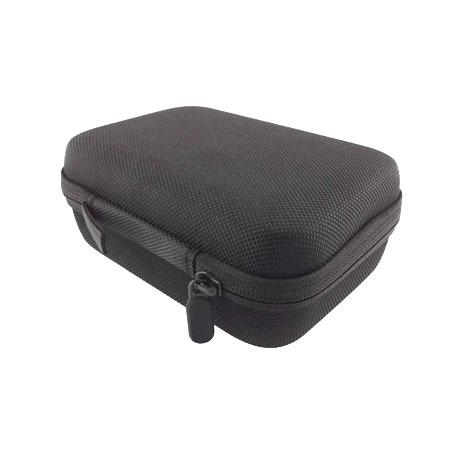 GoPro Hardcase SJCAM SJ4000 Canada