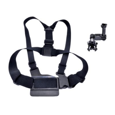 GoPro Chest Harness Chesty SJ4000 SJCAM Canada