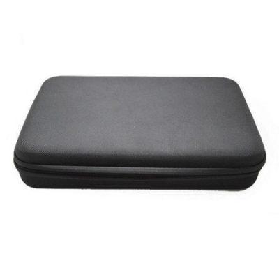 GoPro SJ4000 Large Hardcase Canada