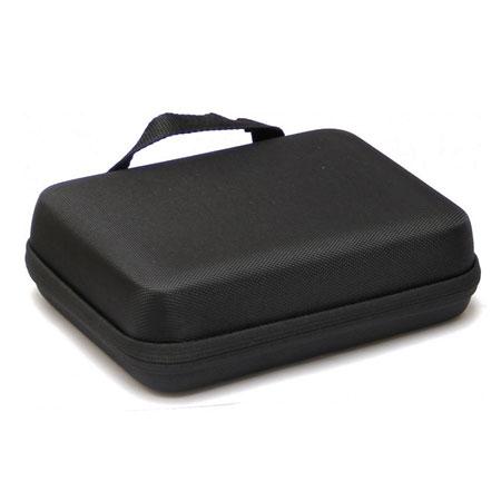 GoPro SJ4000 Medium Hardcase Canada