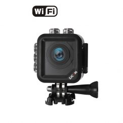 SJCAM M10 Wifi Action Camera Front Canada