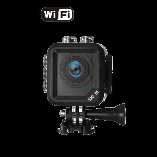 SJCAM M10 WIFI Main Image