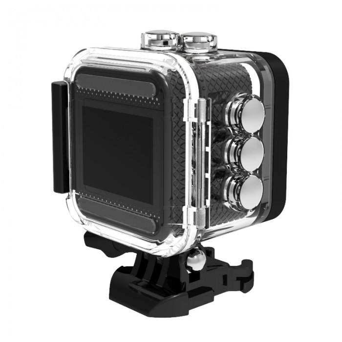 SJCAM M10 Action Camera Canada