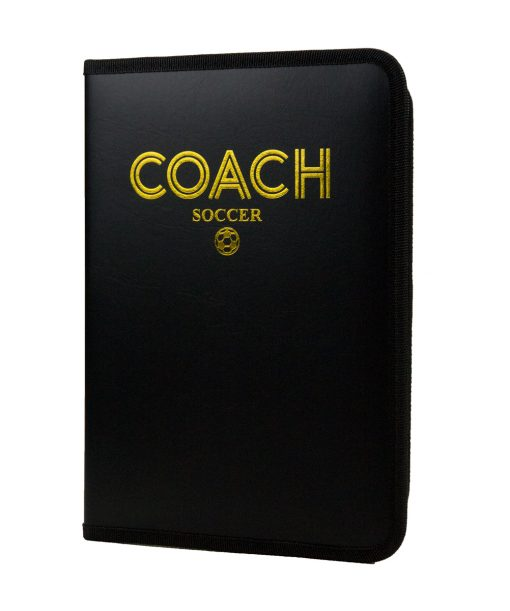 Soccer/Football Tactic Board Coaching Strategy