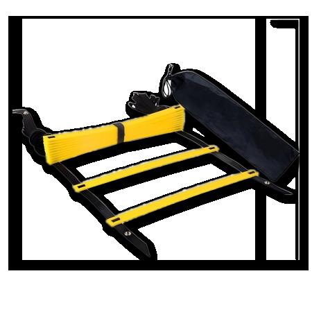 Xtreme Sport DV Agility Training Ladder