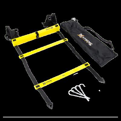 Xtreme Sport DV Agility Training Speed Ladder