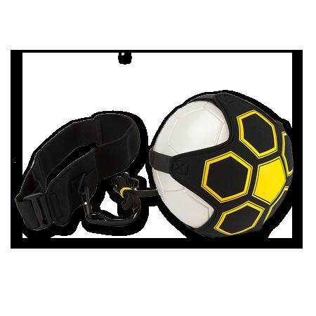 Xtreme Sport DV Soccer Kick Trainer