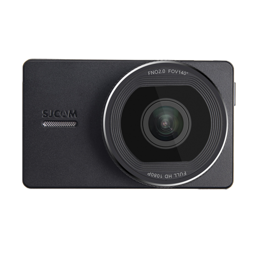SJCAM SJDASH Dash Camera Automotive Canada